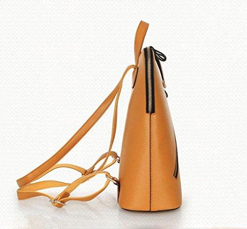 Vier Sätze Von Multifunktionalen Weiblichen Tasche Umhängetasche Unterpaket Diagonale Kreuztasche Handtasche Liu Nagel Metall Reißverschluss Blue