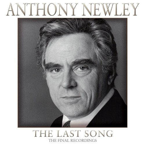 The Last Song - The Final Reco...