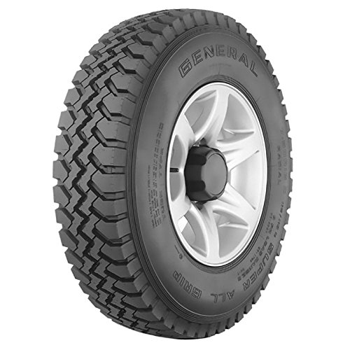general-750-r16-112-110-n-super-all-grip-por-campo-4-x-4-by-continental