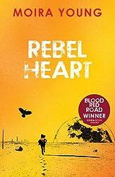 Rebel Heart (Dustlands)