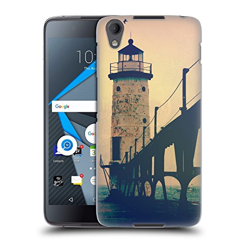 official-olivia-joy-stclaire-beacon-ocean-hard-back-case-for-blackberry-dtek50-neon