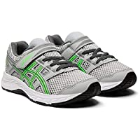 ASICS - Unisex-Child Gel-Contend 5 Ps Shoes