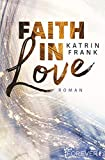 Faith in Love: Elli & Yasin