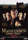 Magnetist's Fifth Winter Magnetisörens kostenlos online stream