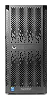 HP Proliant ML150 GEN9 834613-035 PC Server IntelŽ 2100 MHz C612 , Quadro K2200