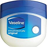 Vaseline ursprüngliches reines Vaseline (1 x 100 ML)