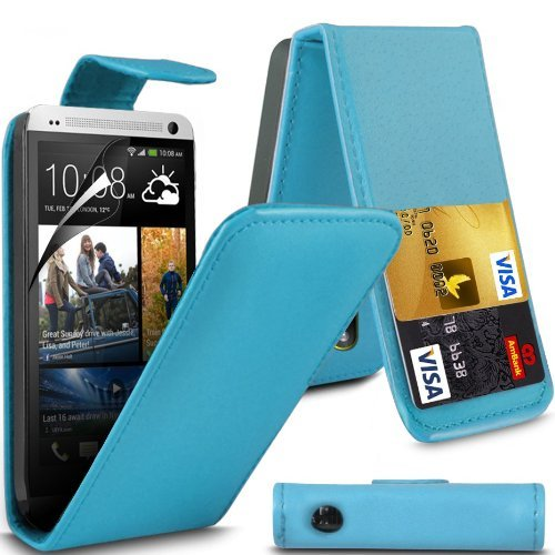 gadget-giant-r-baby-blue-pu-leather-flip-case-cover-for-htc-one-m7-released-feb-2013-with-built-in-c