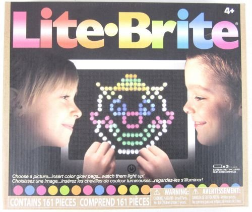 basique-drole-lite-brite-magie-ecran-multicolores