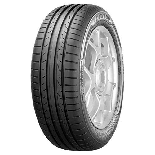 Dunlop Sport BluResponse - 205/65/R16 95W - B/A/66 - Pneu été