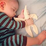 Cuski Miniboo Baby Comforter Single (Creamee)