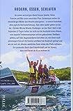 Vier Freundinnen, ein Boot: 5500 Kilometer im Ruderboot über den Atlantik - Janette Benaddi