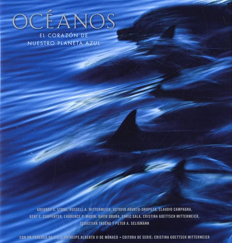 oceans-cemex-conservation-book-series