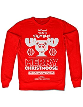 Licenza Ufficiale Merry Christmo