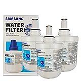 3 X DA29-00003G Wasserfilter Ersetzt DA29-00003B