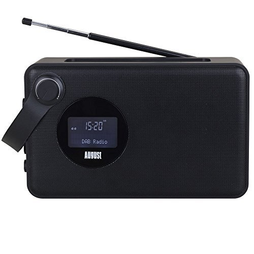 bluetooth-bedside-dab-clock-radio-august-mb415-wake-to-your-favourite-dab-and-fm-radio-stations-rech