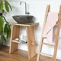 Suchergebnis auf Amazon.de für: Waschtisch Rustikal: Küche ...