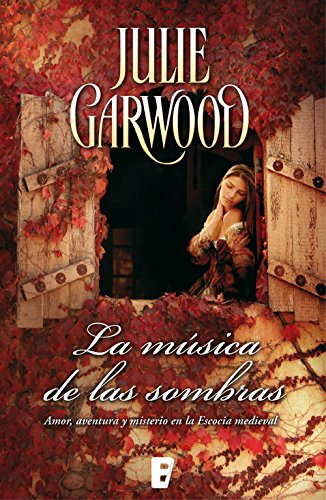 La música de las sombras (Maitland 3) por Julie Garwood