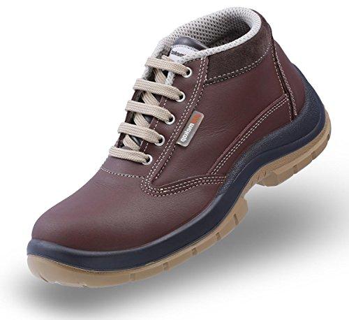 pontiac-atp-80-s3-unisex-erwachsene-arbeits-sicherheitsschuhe-stiefeln-boots-s3-src-esd-mekap-safety