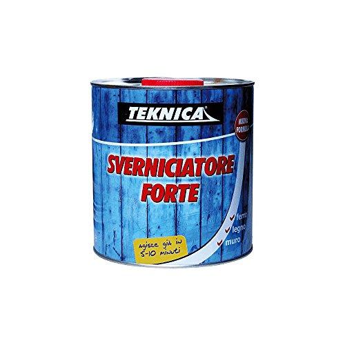 teknica-3lt-barattolo-sverniciatore-rapido-forte-dissolvente-qualsiasi-superficie