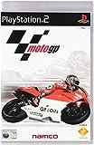 Moto GP (PS2)