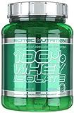 Scitec Ref.100654 Formule de Protéine Complément Alimentaire 700 g