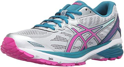 Asics GT-10005Zapatilla de Running de la Mujer