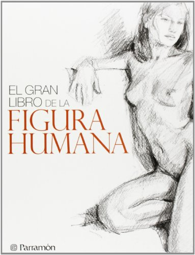 El gran libro de la figura humana