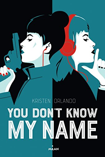 "<a href=""/node/25023"">You don't know my name</a>"