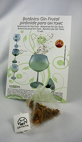 botanique-gin-fruitspice-12-uds-gin-tonic-en-pyramide-pour-aromatiser-votre-gin-tonic-12-pcs-gin-fac