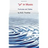 """""""pi"""" in Music: Formulas and Tables"""