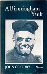 A Birmingham Yank