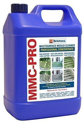 mmc-pro-5lt-moss-algae-killer-patio-hard-surface-cleaner-armillatox-alternative