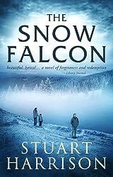 The Snow Falcon (English Edition)
