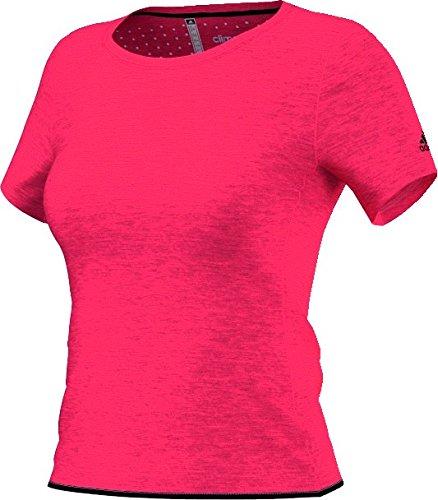 Adidas climachill t-shirt pour femme Multicolore - Multicolore