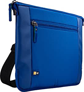 """Case Logic Intrata 11.6/"""" Laptop Bag Free Shipping! Black BRAND NEW WITH TAGS"""