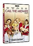 CALL THE MIDWIFE - Saison 2