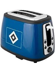 HSV Sound-Toaster