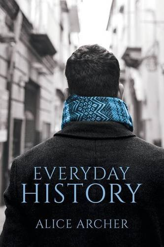 Everyday History por Alice Archer
