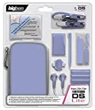 Nintendo DS Lite - Zubehör-Set 1