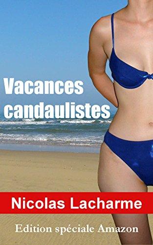 vacances-candaulistes-histoires-rotiques-tome-10