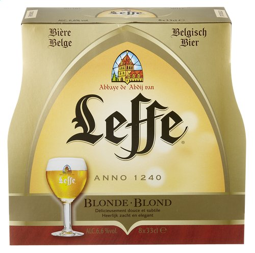 ndt24tm-leffe-blond-8-x-330-ml-belgisches-abtei-bier
