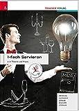 1-fach Servieren in Theorie und Praxis: Ausgabe Deutschland