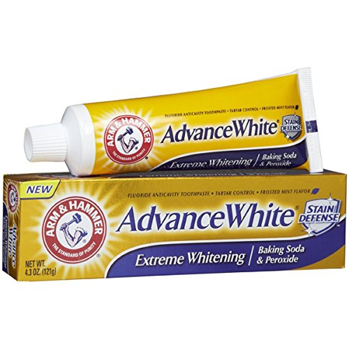 arm-hammer-dentifrice-120g-43-oz