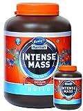 #2: Venky's Intense mass 2Kg (chocolate)+ free Venky's Intense Mass 500gms