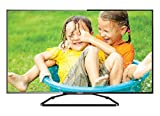 Philips 40PFL4650 4000 series 102 cm (40 inches) Full HD LED TV