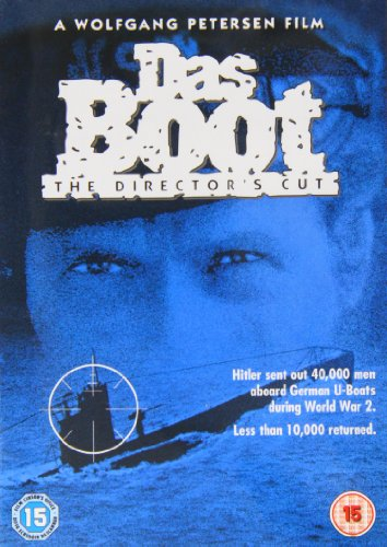 das-boot-reino-unido-dvd