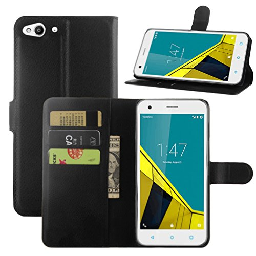 vodafone-smart-ultra-6-case-hualubro-kickstand-all-around-protection-premium-pu-leather-wallet-flip-