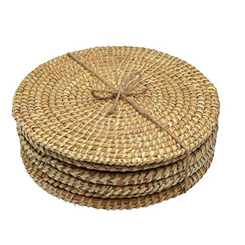 Argon Tableware Manteles individuales jacinto