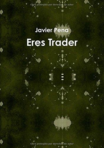 Eres Trader