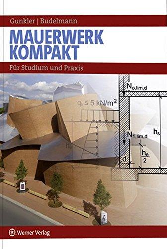 mauerwerk-kompakt-fur-studium-und-praxis